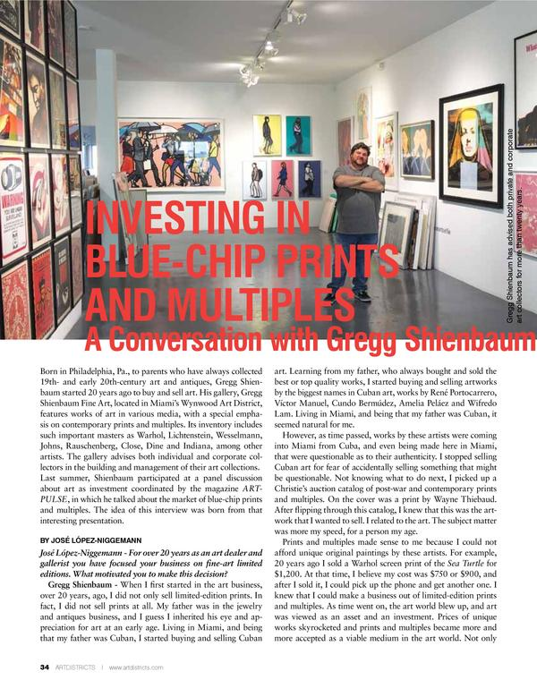 gregg shienbaum interview ARTDISTRICTS.2-page-001